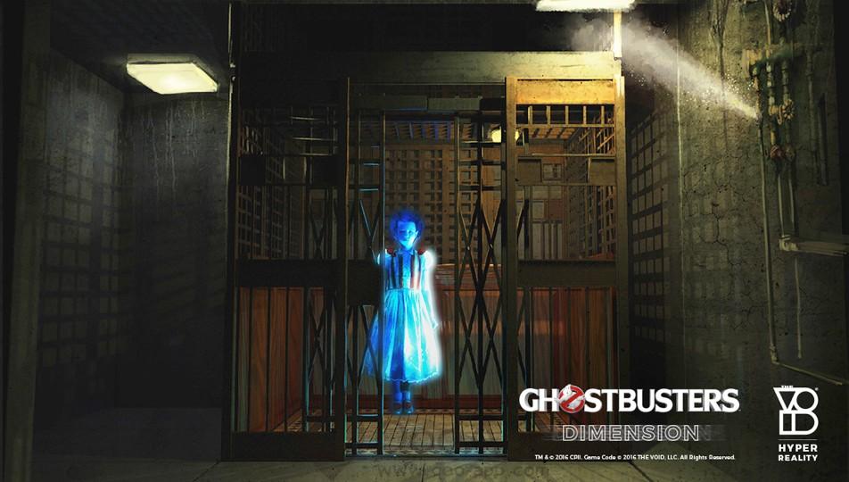 elevator-ghost_副本