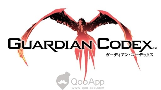 Guardian Codex01