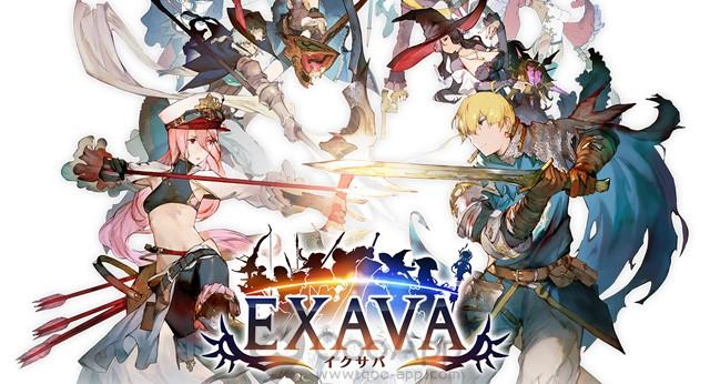 EXAVA00