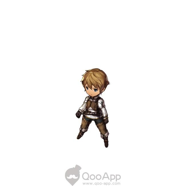 逆戰幻想06