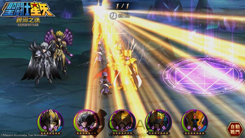 圖三、主線副本與精英副本,是玩家初期的遊戲重點