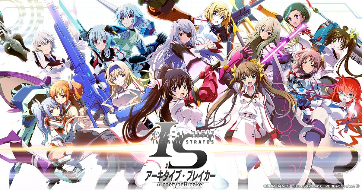 Gamers Discussion Hub 17100507354043 20 Best Ecchi Harem Anime With Badass Male Lead