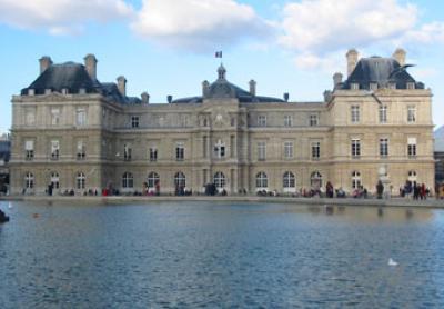 France_Senate_Luxumbourg_Palace_3