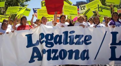 arizona-gay-rights