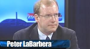 Peter LaBarbera