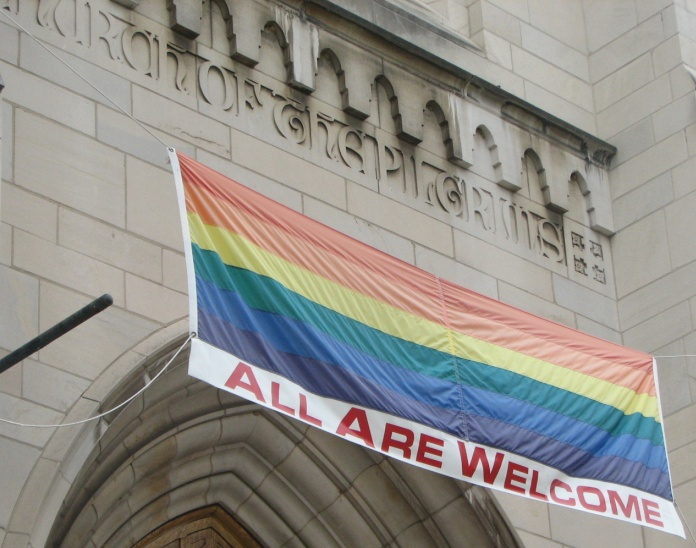 Gay_friendly_church