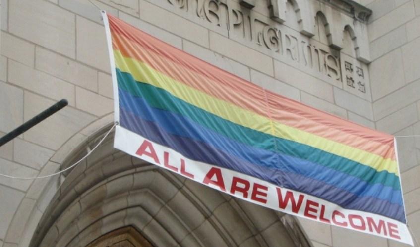 cropped-Gay_friendly_church.jpg