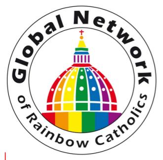 GNRC logo