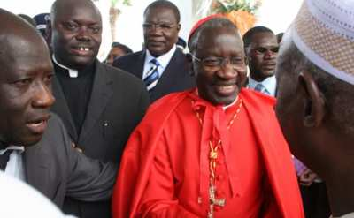 Cardinal_Theodore_Adrien_Sarr_810_500_55_s_c1