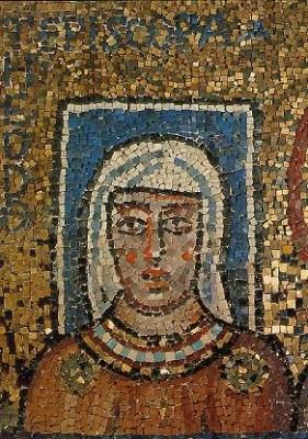 Episcopa_Teodora