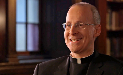 jamesmartinsj