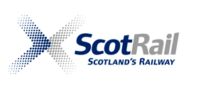 ScotRail Recognised As A Top Employer 2020