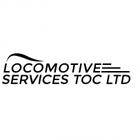 Locomotive Services Ltd Electric Traction Training continues…