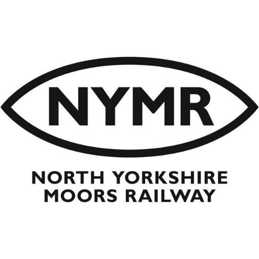 NYMR to receive £587,000 from Culture Recovery Fund