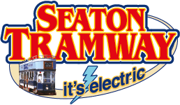 Culture Recovery Fund grant as Seaton Tramway sets to reopen