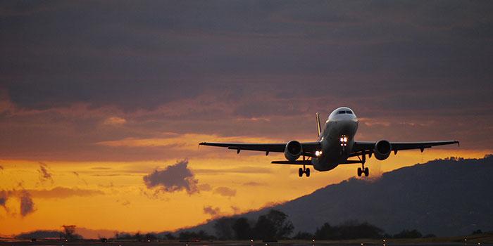 A320 (12077903346)
