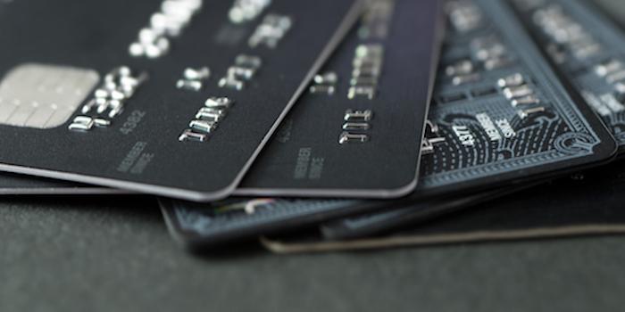 Credit Card New