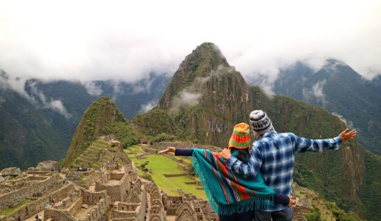 image_of_couple_at_machu_picchu