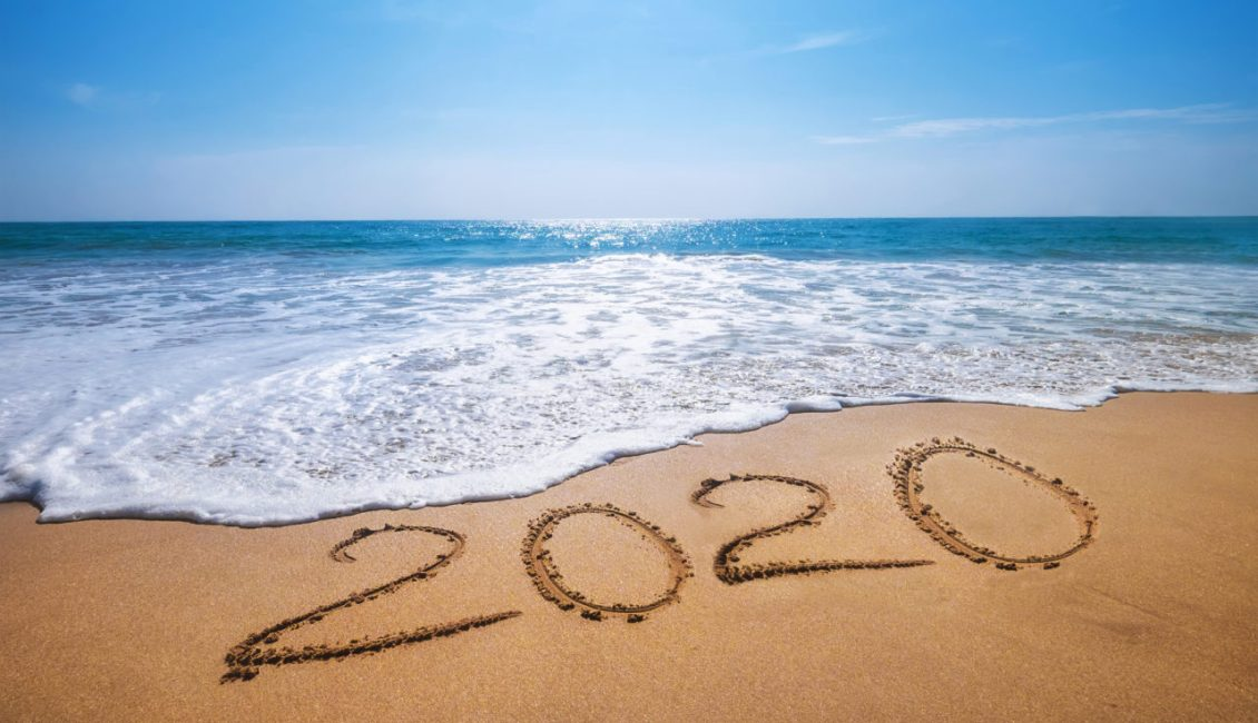 Holidays and the future of travel