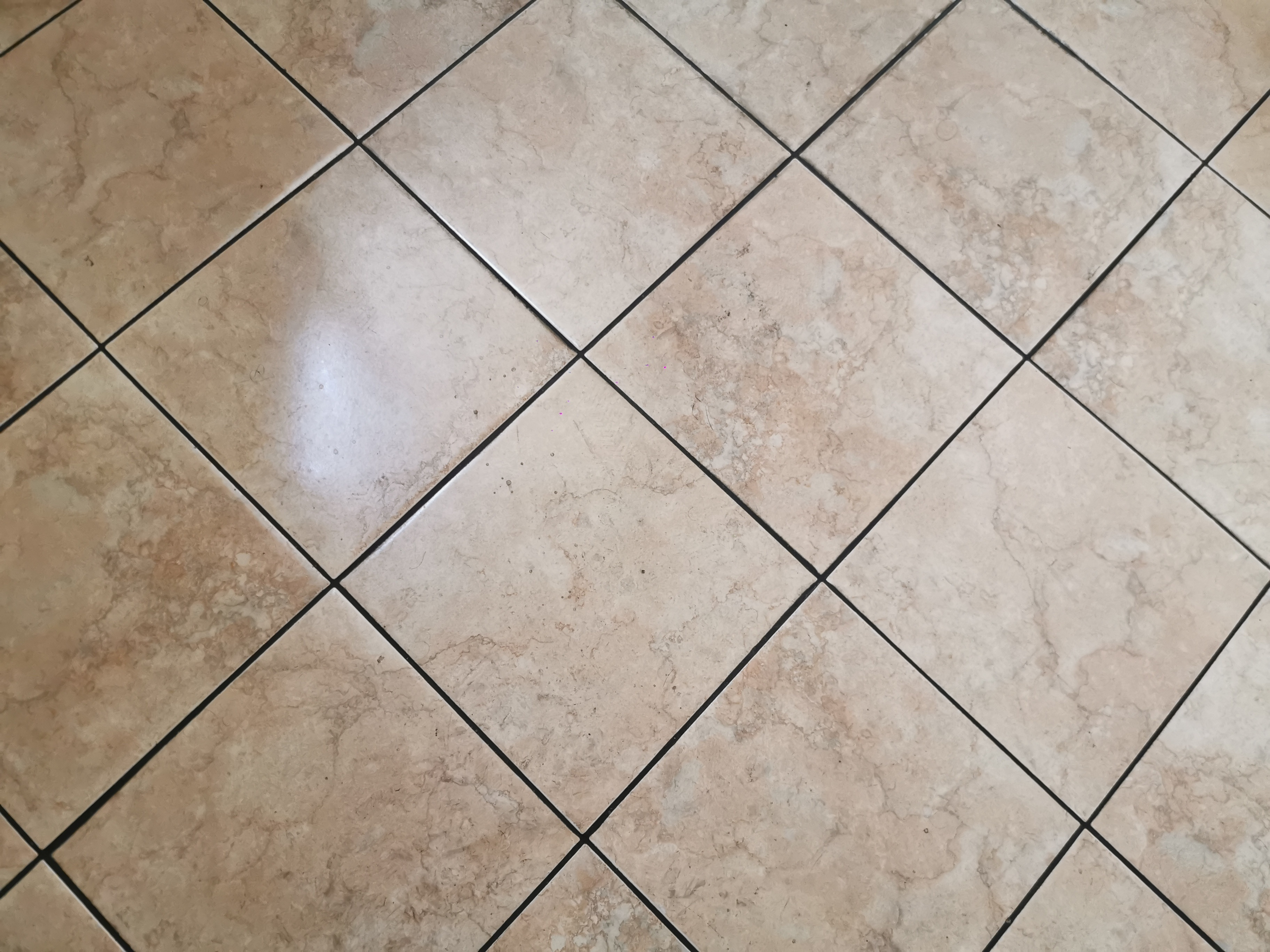 how to identify different types of tile and stone flooring
