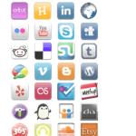social_media_widget