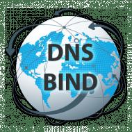 dns_bind-190x190