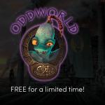 Oddworld: Abe's Oddysee free