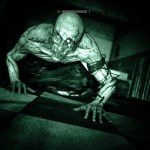 Get Outlast Deluxe Edition free