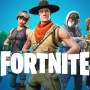 More evidence solidifies Fortnite Switch port