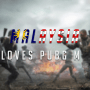 Malaysia Loves PUBG M – What about the world?