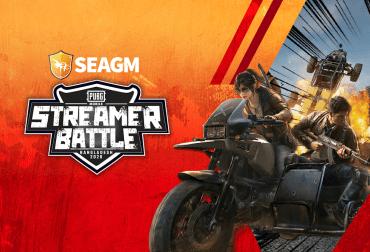 pubg m streamers battle 2020