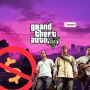 Question: Is GTA V free? Answer: It looks like it!