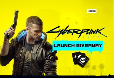 cyberpunk-2077-launch-giveaway
