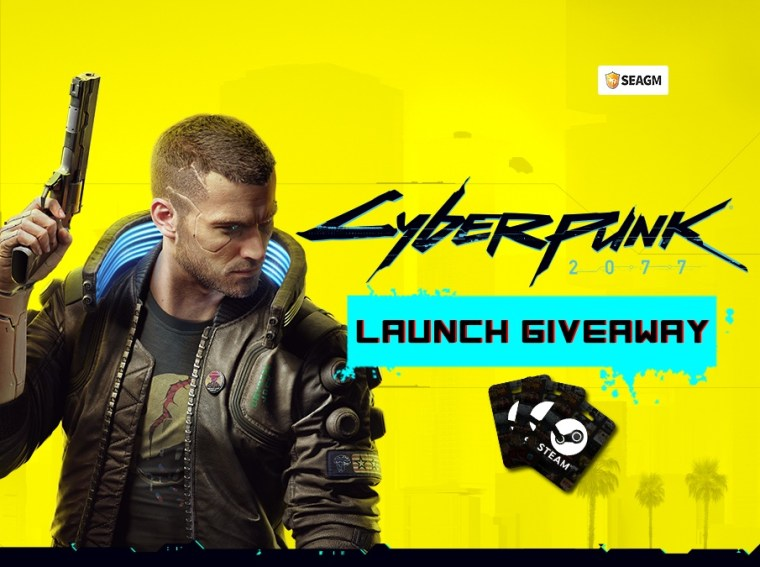 cyberpunk-2077-launch-giveaway