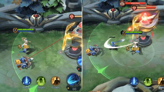 mobile legends patch 1.5.16