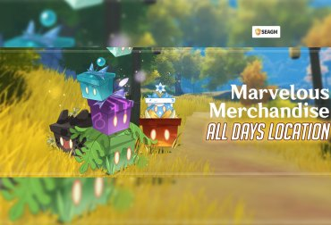 marvelous-merchandise-merchant-location-genshin-impact