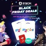 mycard-black-friday-deals