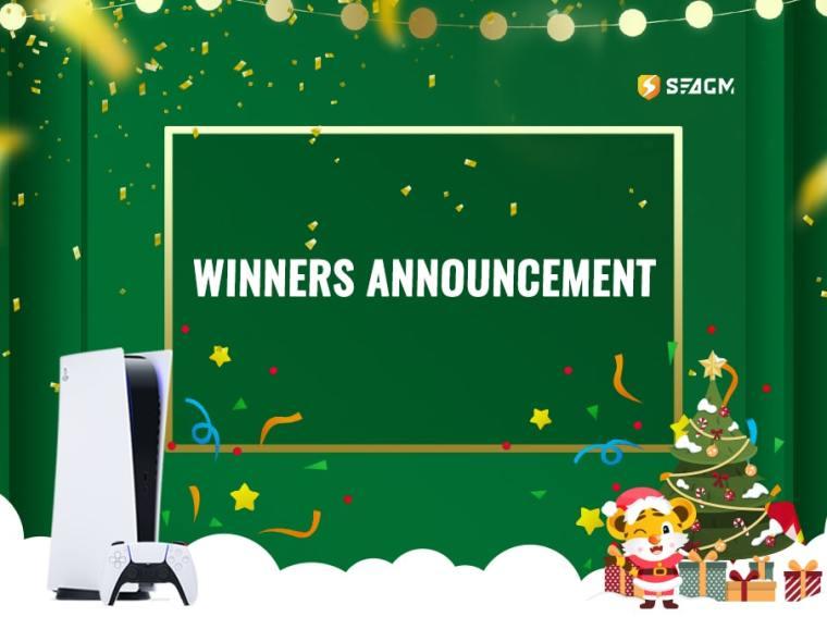 seagm-christmas-sale-winners-announcement