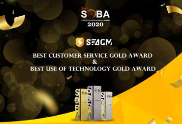 seagm-soba-2020-gold-awards-feature