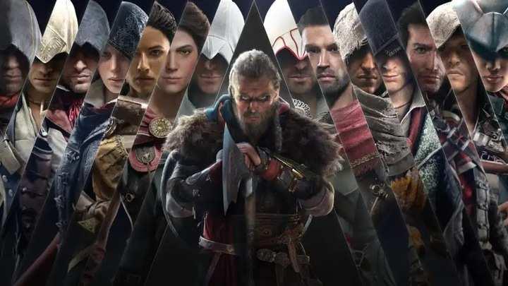 Assassins-Creed-Infinity1