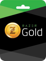 seagm razer gold malaysia