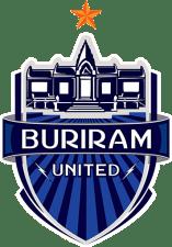 Buriram_United_EsportsLogo
