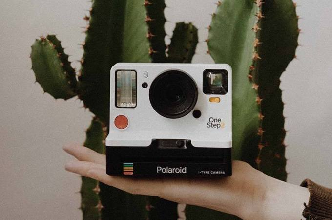 The Only Instagram Tutorials You Will Ever Need to Master Social Media Marketing https://jarvee.com/the-only-instagram-tutorials-you-will-ever-need-to-master-social-media-marketing/… #socialmediamarketing #marketingtools #jarveepic.twitter.com/4a6qT5whay – Wiser Operations