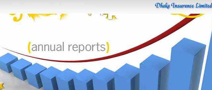 What is Annual Business Report – The Business Communication