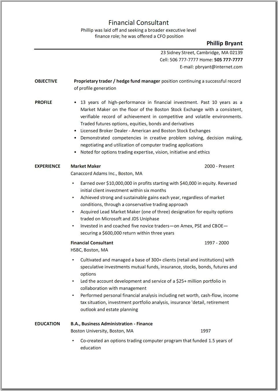 strategic planning consultant salary