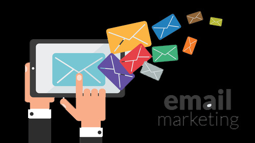 Power MTA, Bulk SMTP, Email Marketing, SMTP Servers – News