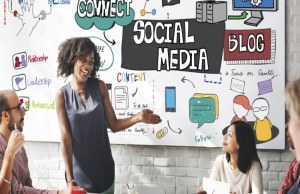 Why Social Media Marketing Is Important – Guide To Sarah Pulido