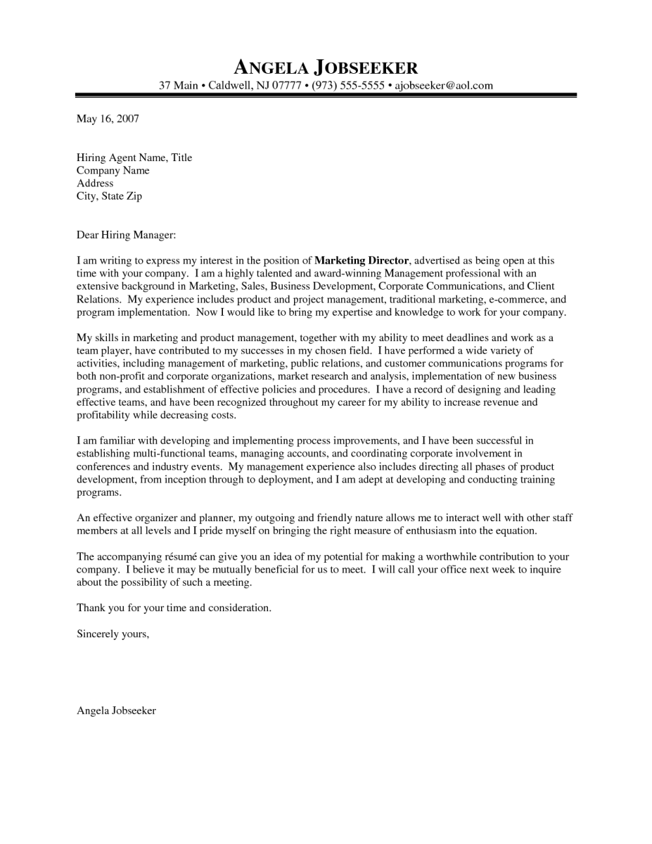 Program Manager Cover Letter from i1.wp.com