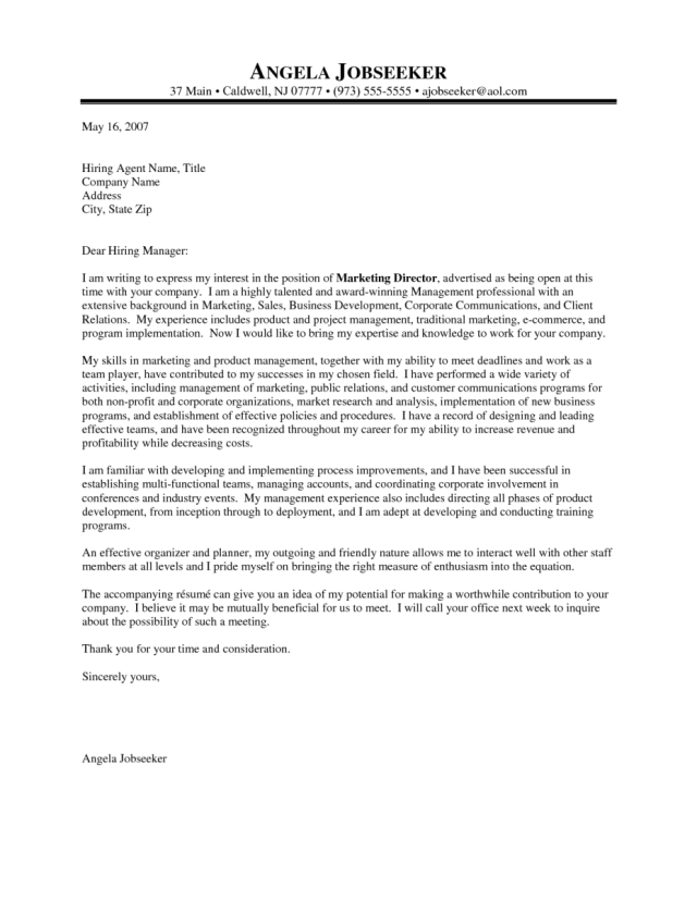 Sales Job Cover Letter Example from i1.wp.com