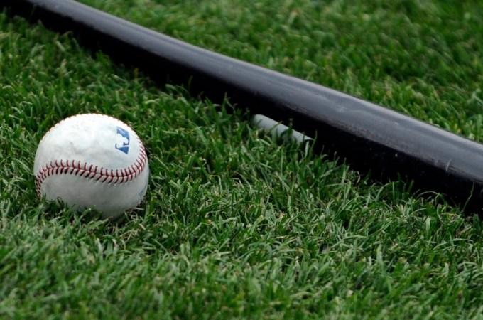 Adult rec sports: FTW staff shares tales of tough losses